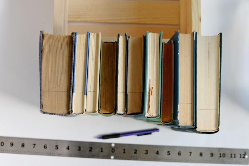 book-box-hiding-spot