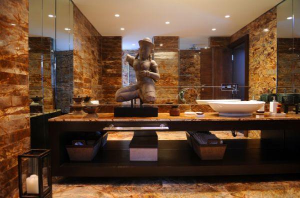 buddha-bathroom-design