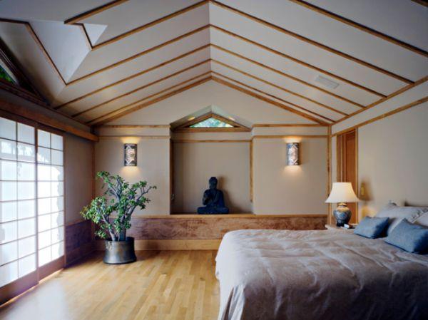 buddha-bedroom