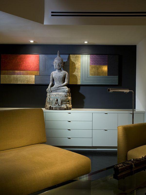 buddha-living-room