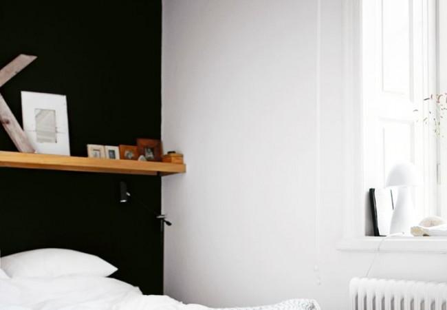 Woonkamer inrichten voorbeelden interieur insider for Interieur woonkamer voorbeelden