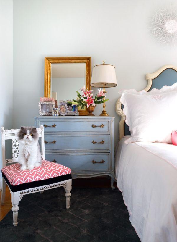 cat-bedroom