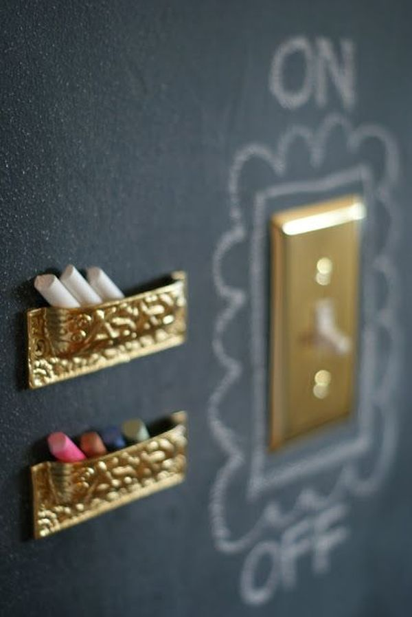chalkboard-paint-outlet-cover