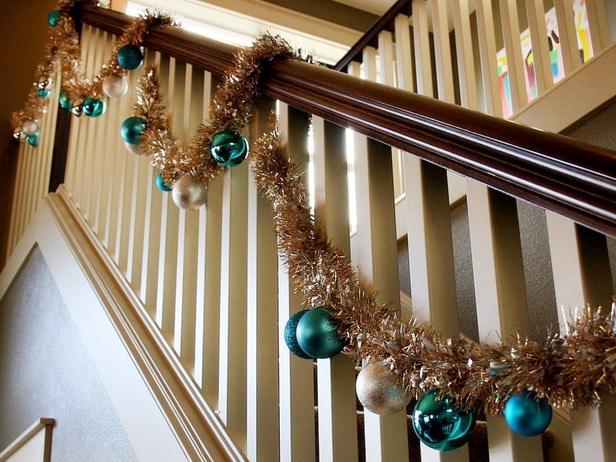 Trap decoratie u interiorinsider