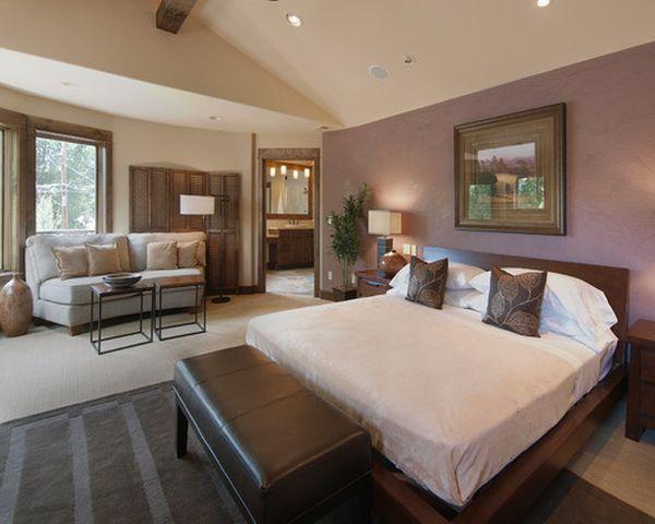 contemporary-bedroom-purple