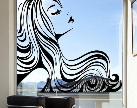 Decoratie idee archieven interieur insider - Decoratie idee ...