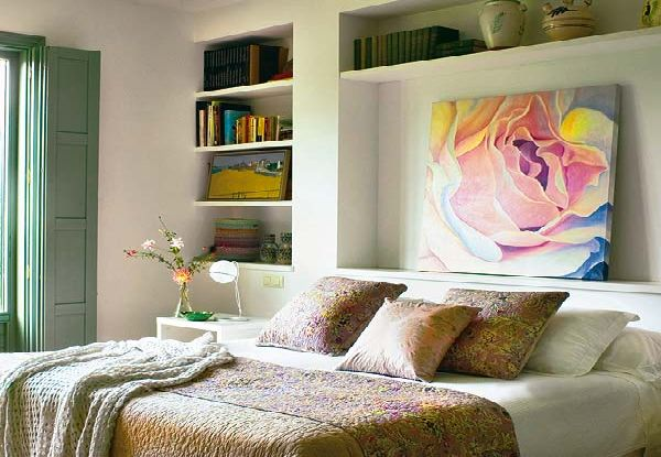 decor-bed