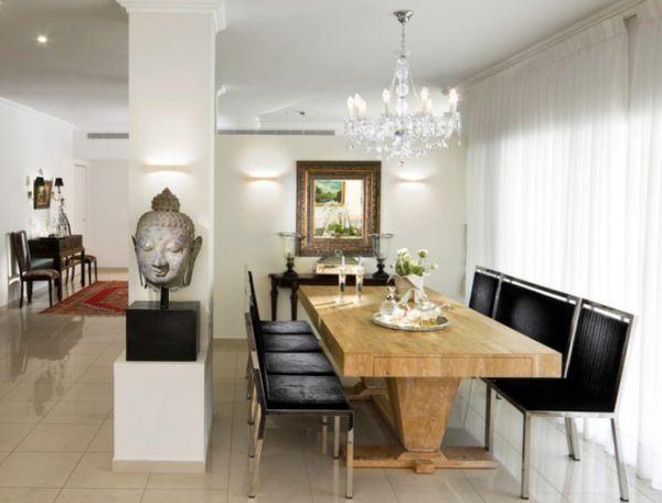 dining-room-design-buddha-style
