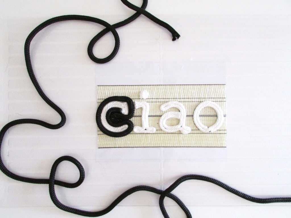 diy-ciao-doormat4-homedit-1024x768