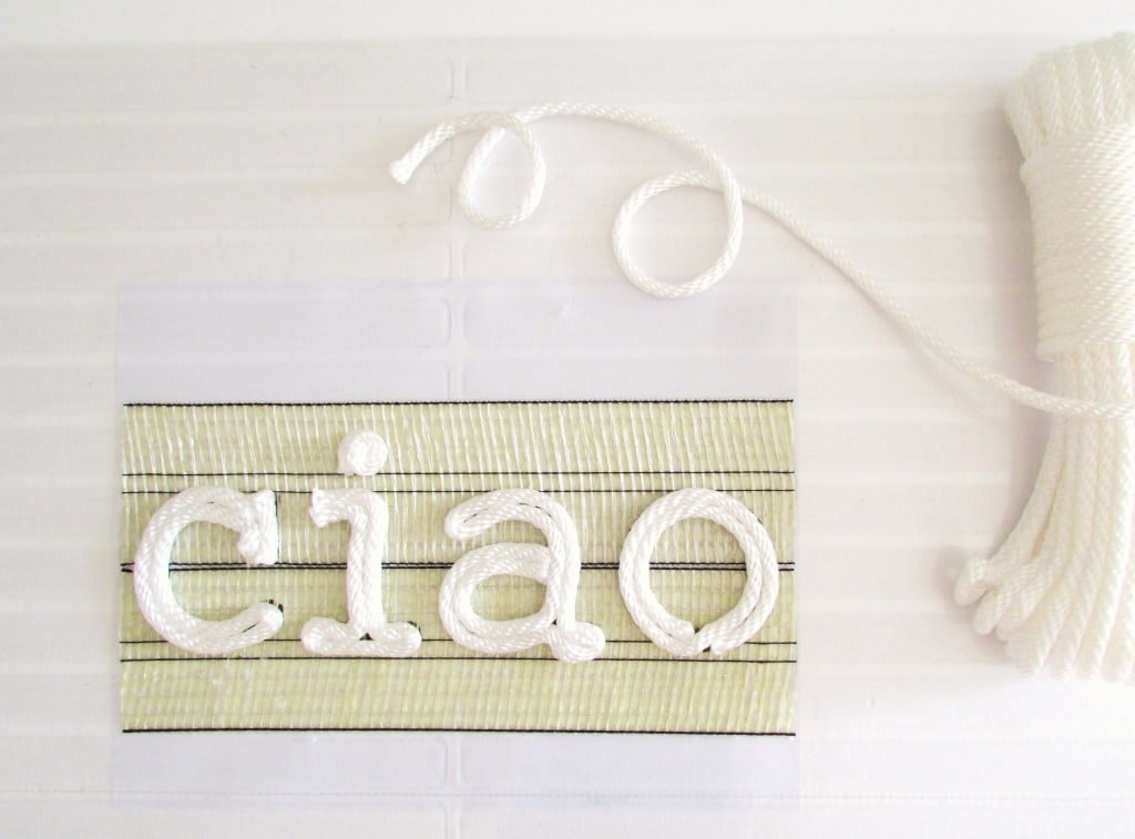 diy-ciao-doormat5-homedit-1024x757