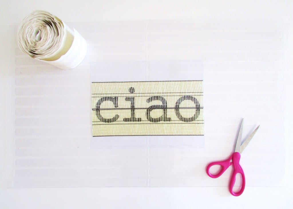 diy-ciao-doormat6-homedit-1024x729