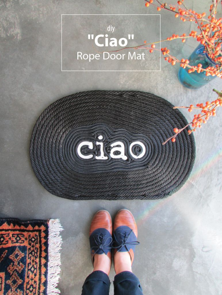 diy-ciao-doormat7-finished