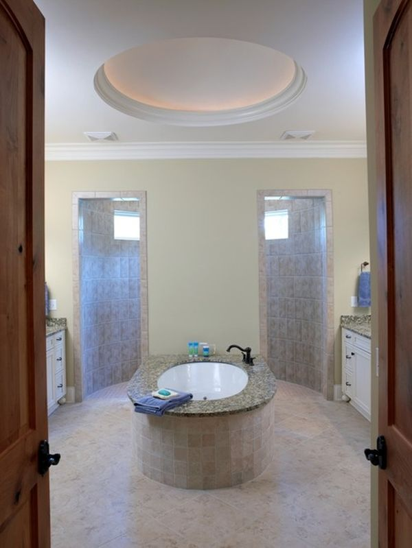 double-entry-shower