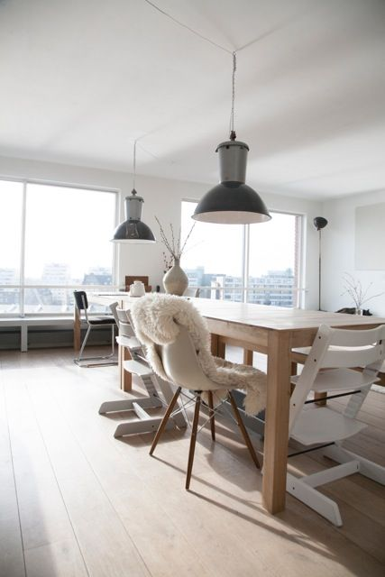 Verlichting Idee Slaapkamer : Page kleine slaapkamer onder schuin dak ...