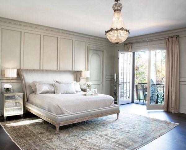 Franse stijl interieur   Interieur Insider