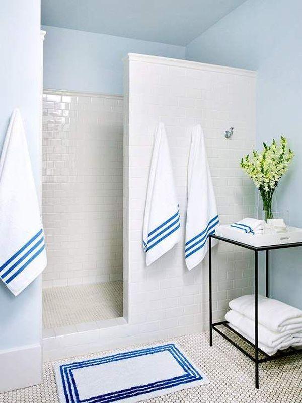 everyday-made-design-bathroom