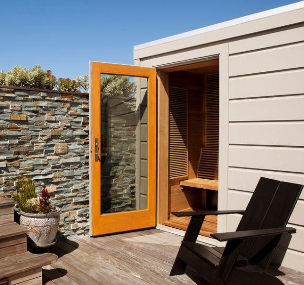 external-sauna