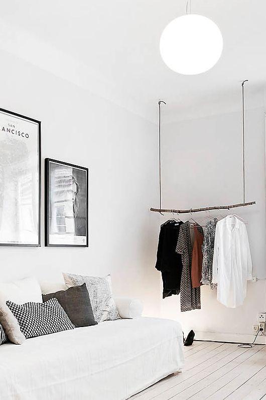Mode decoration interieur interieur insider for Mode decoration interieur