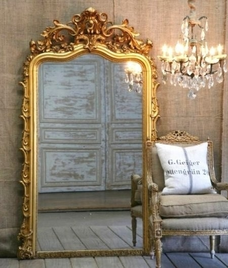Spiegels Woonkamer  tips om een woonkamer optisch te vergroten woonmooi  Moderne woonkamer