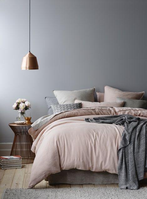 grijs slaapkamer artsmediafo