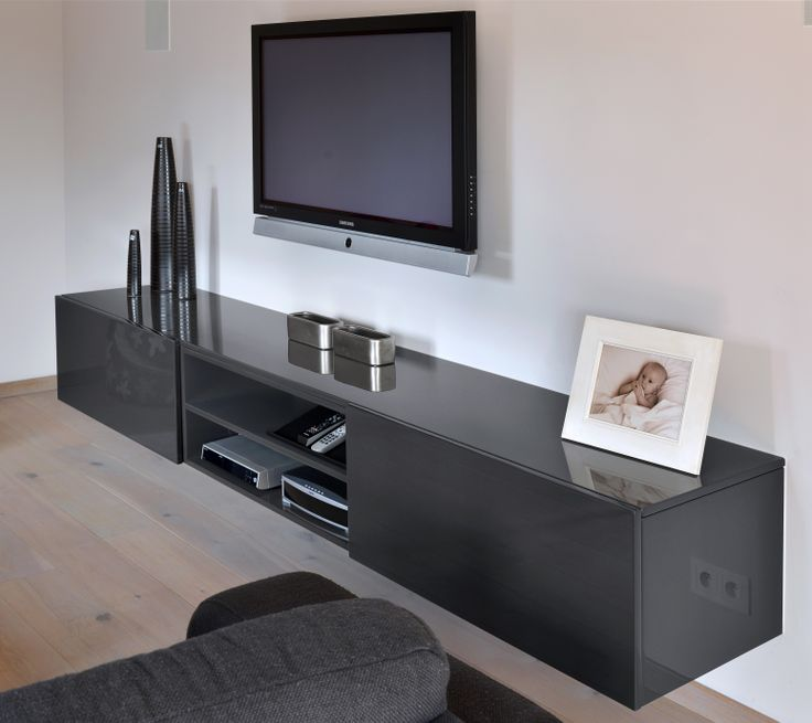 hang meubel