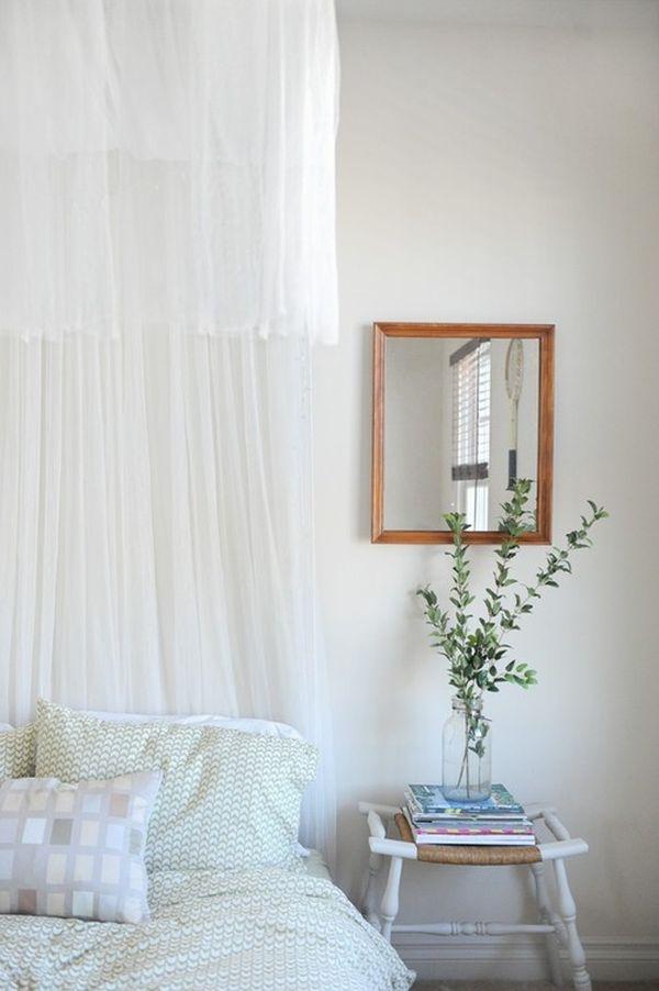 headboard-curtain