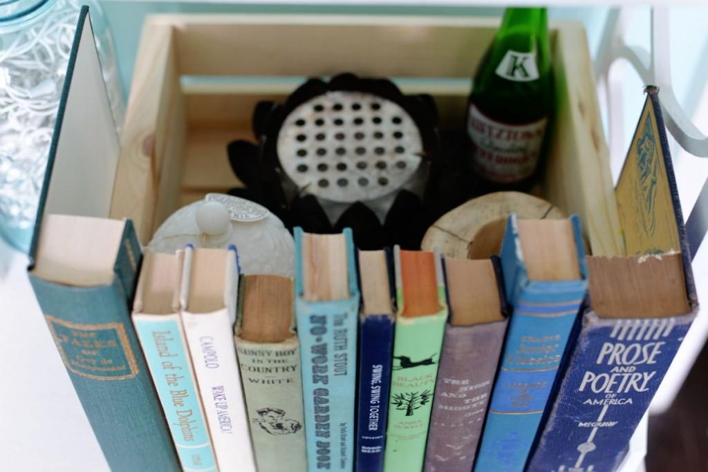 how-to-make-a-book-box-hiding-spot