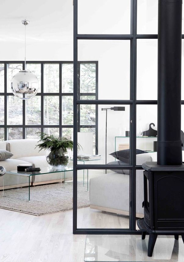 Interieur inspiratie woonkamer interieur insider for Interieur inspiratie woonkamer