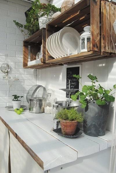 Tips gezellige keuken – atumre.com