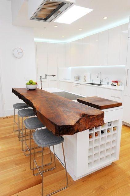 keukent1