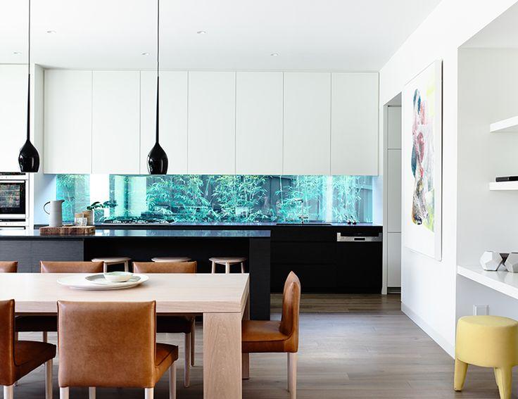 keukent2