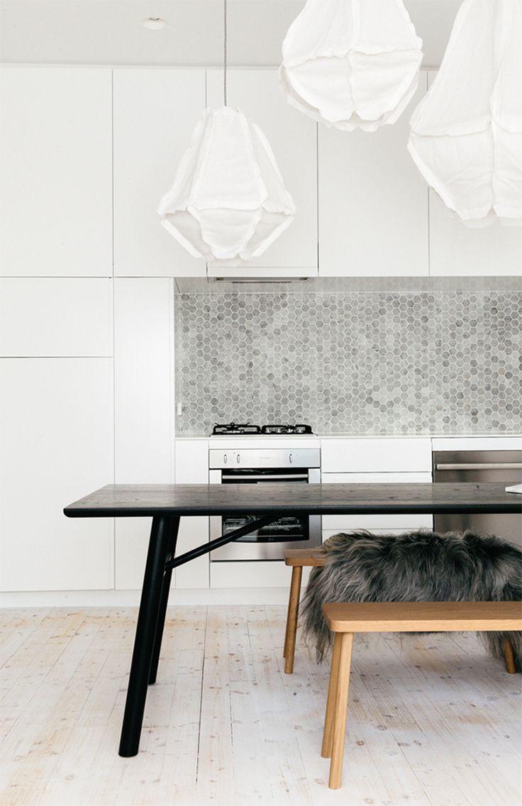 keukent3