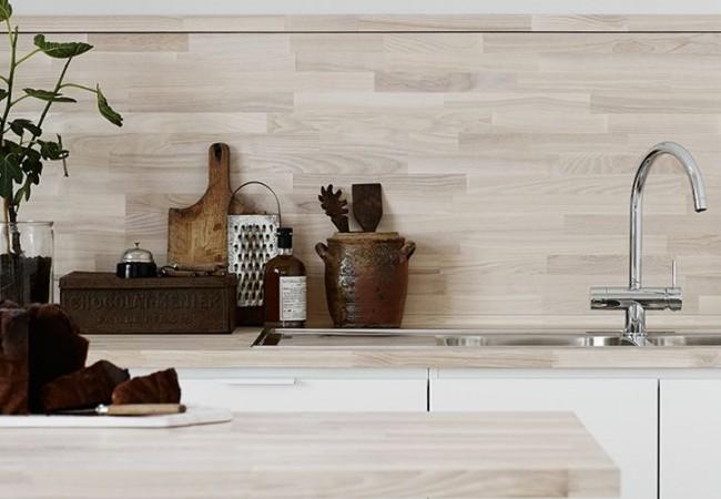 Eetkamer eetkamerbank met leuning inspirerende foto 39 s en idee n van het interieur en - Idee van deco eetkamer ...