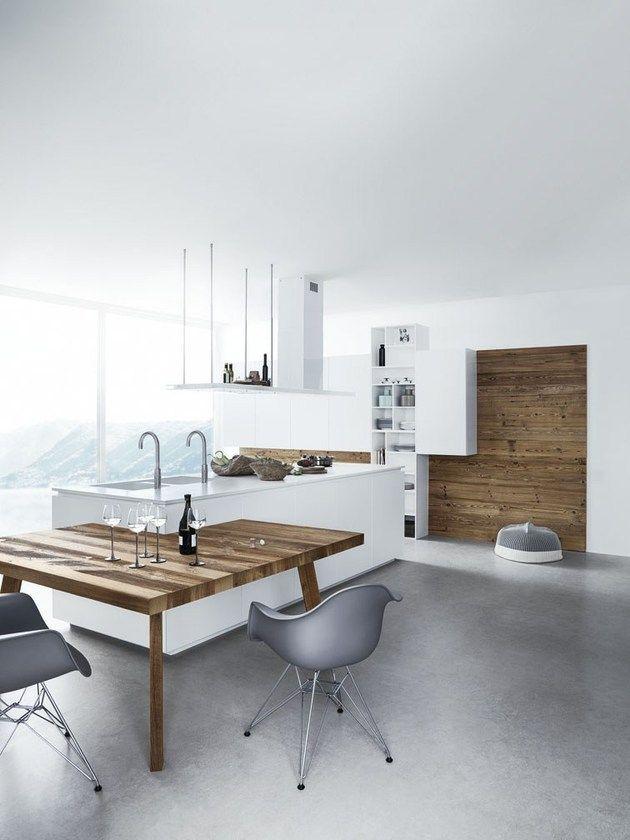 keukent5