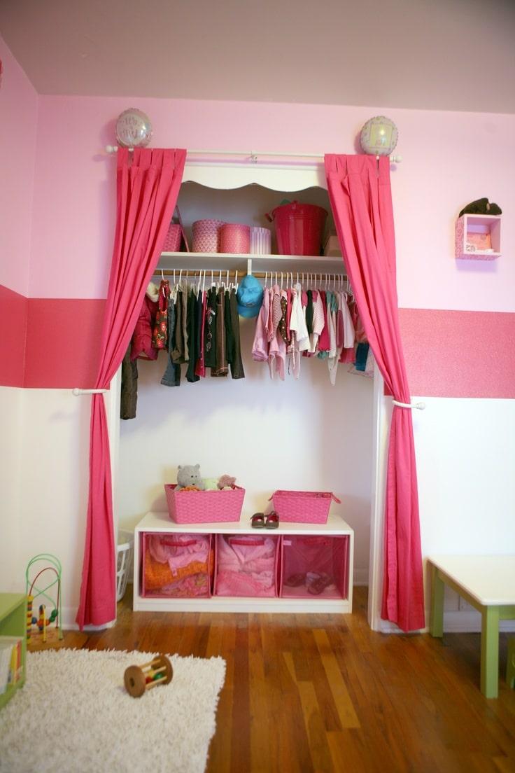 Kinderkast Te Koop.Kledingkast Kinderkamer Interiorinsider Nl