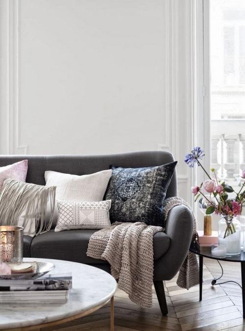 kleed over de bank inspiratie tips 2018. Black Bedroom Furniture Sets. Home Design Ideas