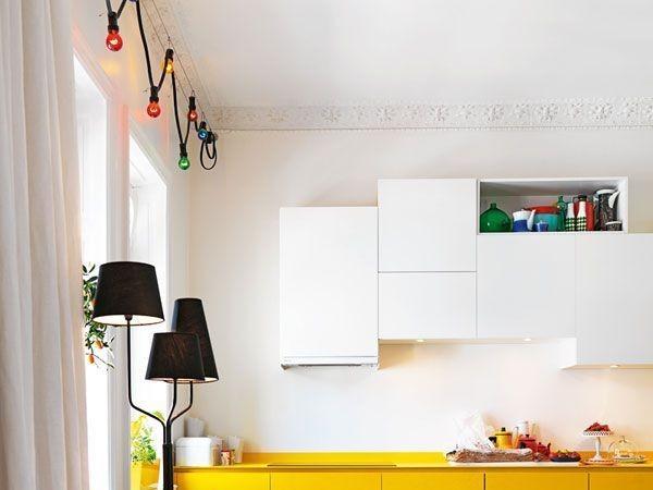 Slaapkamer kleur idee beste inspiratie voor huis ontwerp - Kleur idee entreehal ...