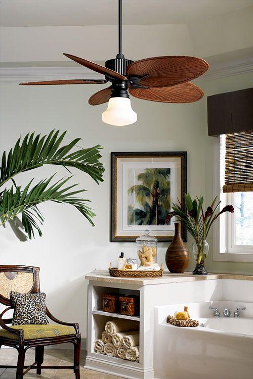 koloniale badkamer. Black Bedroom Furniture Sets. Home Design Ideas