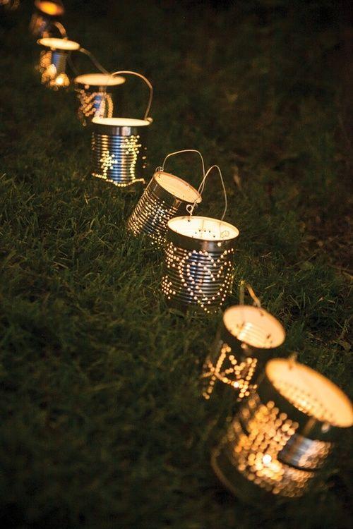 lampjes2