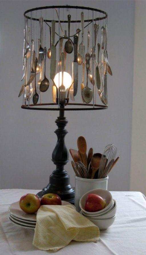 lampp4