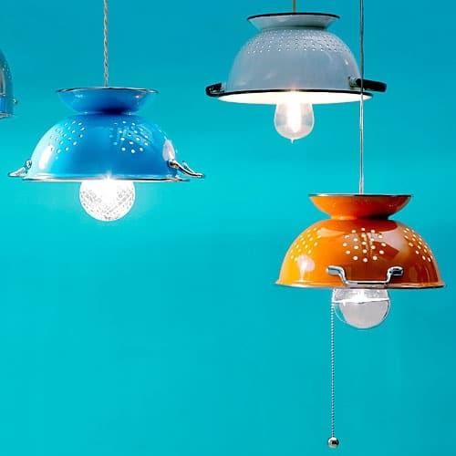 lampp7