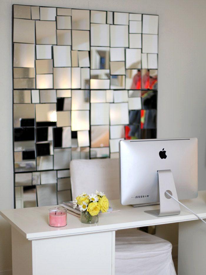decoratie woonkamer zelf maken smeley, Meubels Ideeu00ebn