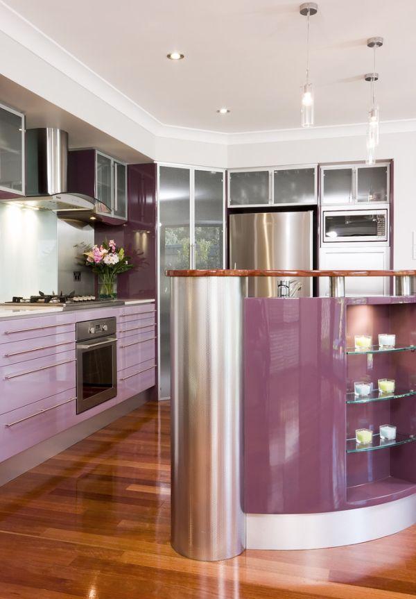 modern-purple-touches