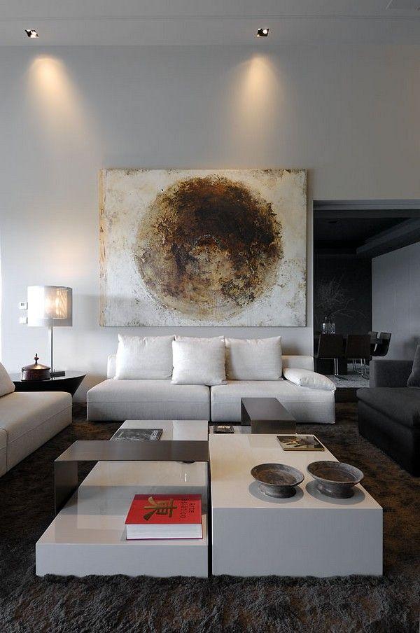 Nl.loanski.com  Moderne Slaapkamer Kleuren