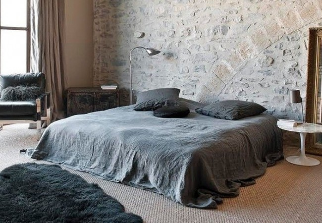 Slaapkamer decoratie tips interieur insider - Decoratie vrouw slaapkamer ...