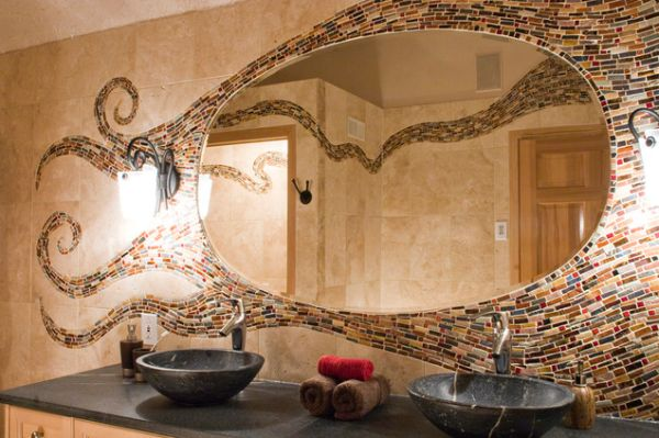 mosaic-art-design