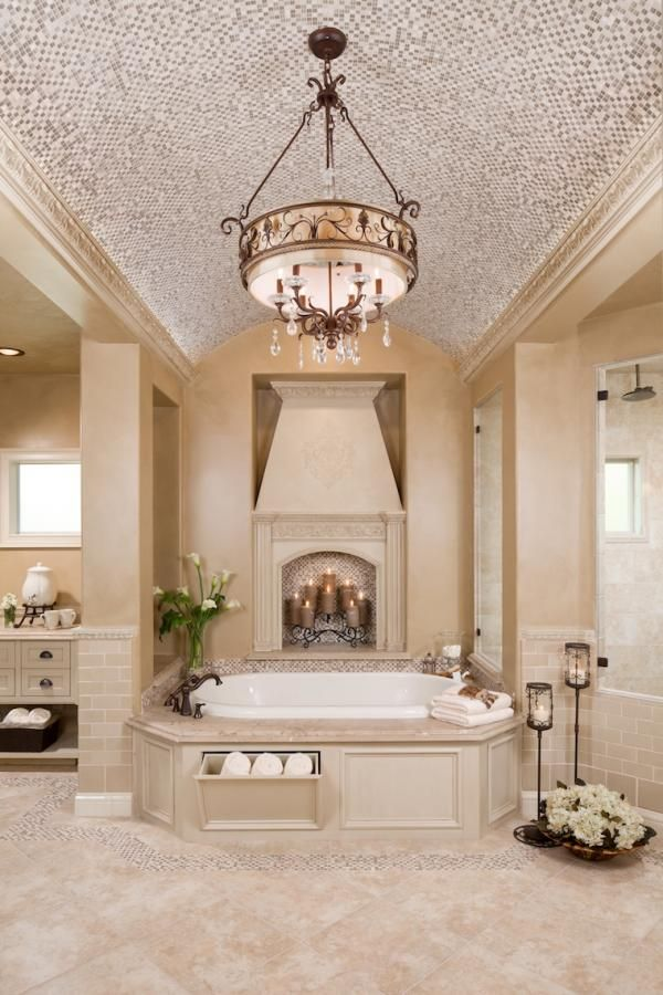 mosaic-design-bathroom