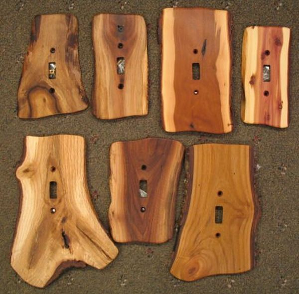 natural-wood-outlet-covers