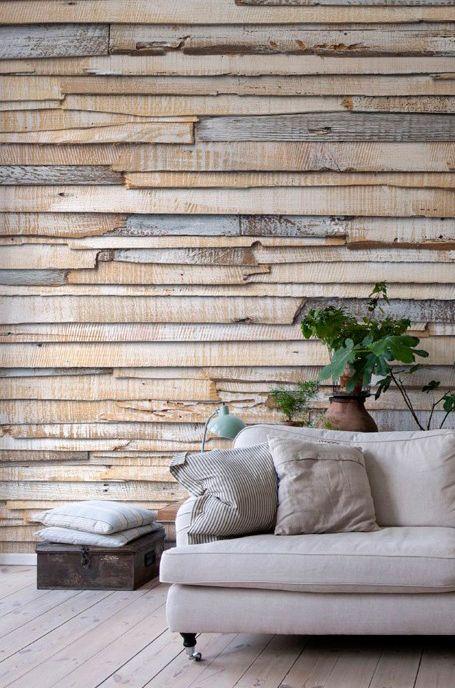 Natuurlijke Materialen Interieur Interiorinsider Nl