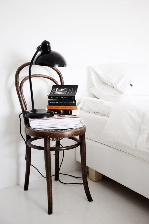 night-stand-chair